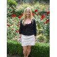 Glenna Partridge Garden Design's profile photo
