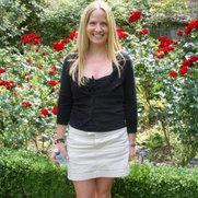 Glenna Partridge Garden Design's photo