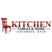 Kitchen Tables and More - Columbus, OH, US 43230