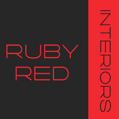 Ruby Red Interiors's photo