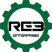 RE3 Enterprise's photo