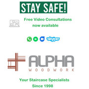 Alpha Woodwork Inc.'s photo