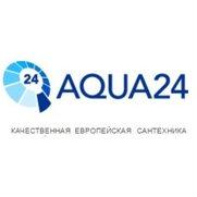 Фото пользователя Магазин сантехники Aqua24.ru