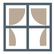 The Original Box Sash Windows Company Ltd's photo