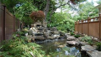 Company Highlight Video by Nahuat Rock Gardens