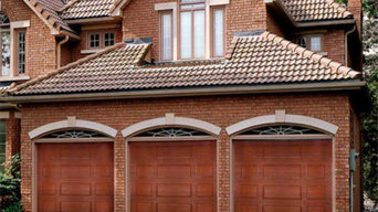 Local Garage Door Repair Portland
