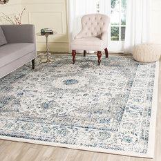 8 by 10 area rugs. bay - madeline rug, gray, 8\u0027x10\u0027 area rugs 8 by 10