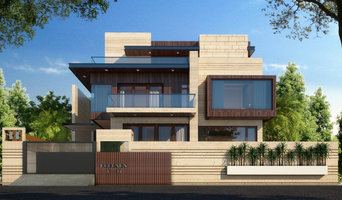 Best 15 architects and building designers in jalandhar for Architecture design for home in punjab