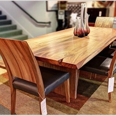 Luxe Woods Urban Designs Bellevue Wa Us 98004