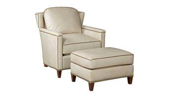 507 Chair