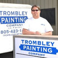 Trombley Painting Company's profile photo