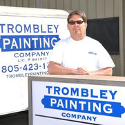 Trombley Painting Company's photo