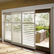 Elegant Blinds & Shutters's photo