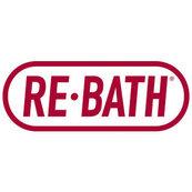 Bathroom Remodeling Evansville Indiana re-bath sw indiana - evansville, in, us 47711