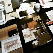 Madeen Interior Design - Telluride's photo