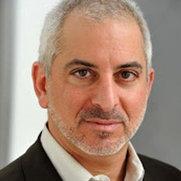Jonathan Baron, ASID's photo