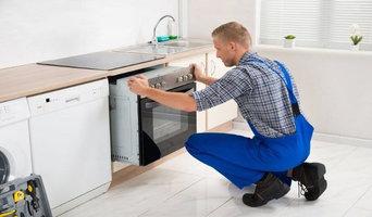 Appliance Repair Express