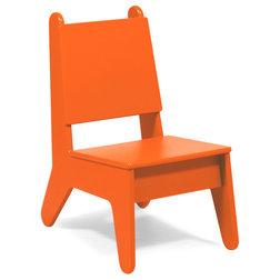 Spectacular Modern Kids Chairs by GroovyGearForBaby