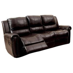 Excellent Ashley Furniture Islebrook Loveseat Canyon Transitional Spiritservingveterans Wood Chair Design Ideas Spiritservingveteransorg