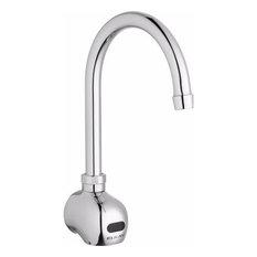 "Elkay, Kitchen Faucet, 2""x2""x2"""