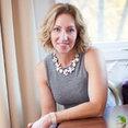 Linda's Decors, LLC's profile photo