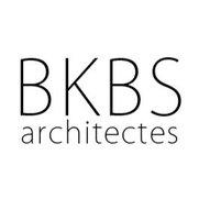 Photo de bkbs