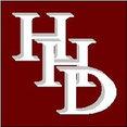Heritage Home Design Corp's profile photo