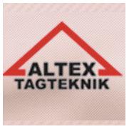 Altex tagtekniks billeder