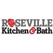 Foto de Roseville Kitchen and Bath