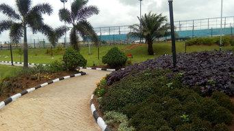Best 15 Landscape Architects And Designers In Nigeria Houzz