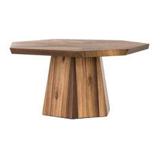Sagar-Dining-Table-Blonde-Yukas