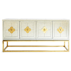 Contemporary Buffets And Sideboards by Jonathan Adler