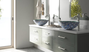Bon Bathroom Remodel Sale | Houzz