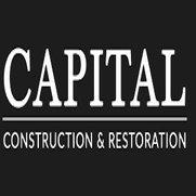 Capital Construction & Restoration's photo
