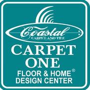 Coastal Carpet & Tile Carpet One's photo