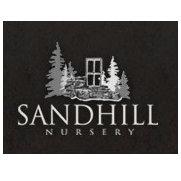 Foto de Sandhill Nursery