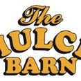Mulch Barn LLC's profile photo