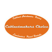 Cabinetmakers Choice's photo
