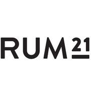 Rum21.ses foto