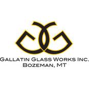 Gallatin Glass Works Inc's photo