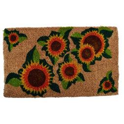 Farmhouse Doormats by Imports Decor Inc.