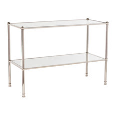 Evan Console Table