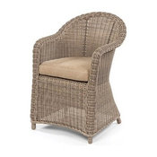 Caluco Amelie Dining Chair