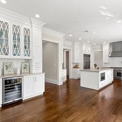 Kitchen & Bath Source - White Plains, NY, US 10603