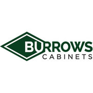 Burrows Cabinets's photo