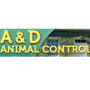 A & D Animal Control's photo
