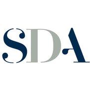 StudioSDA's photo