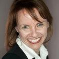 Erin May, Architect's profile photo