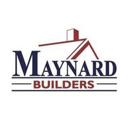 Maynard Builders Inc.'s photo