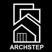 Фото пользователя ARCHSTEP